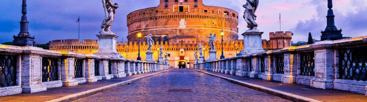 Rome First Person View iStock_000048238760_Large-2