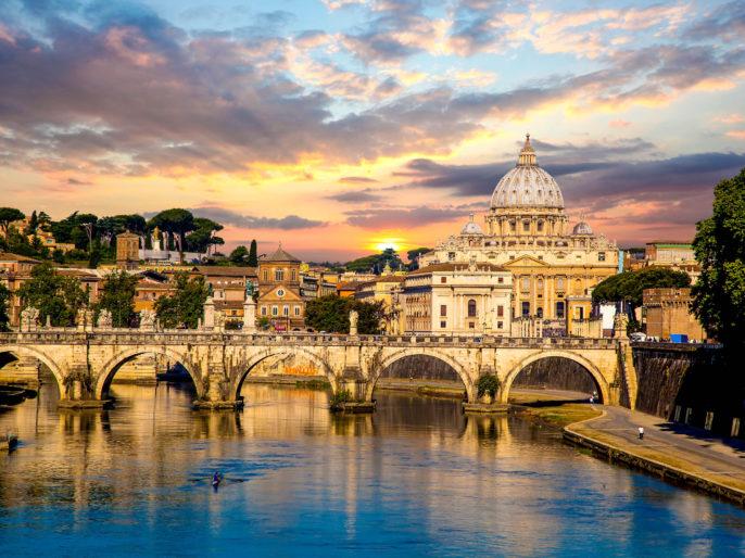 view-of-basilica-di-san-pietro-in-vatican-rome-italy-istock_000042837560_large-2