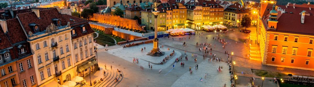 Warszawa_Warsaw_shutterstock__306313691