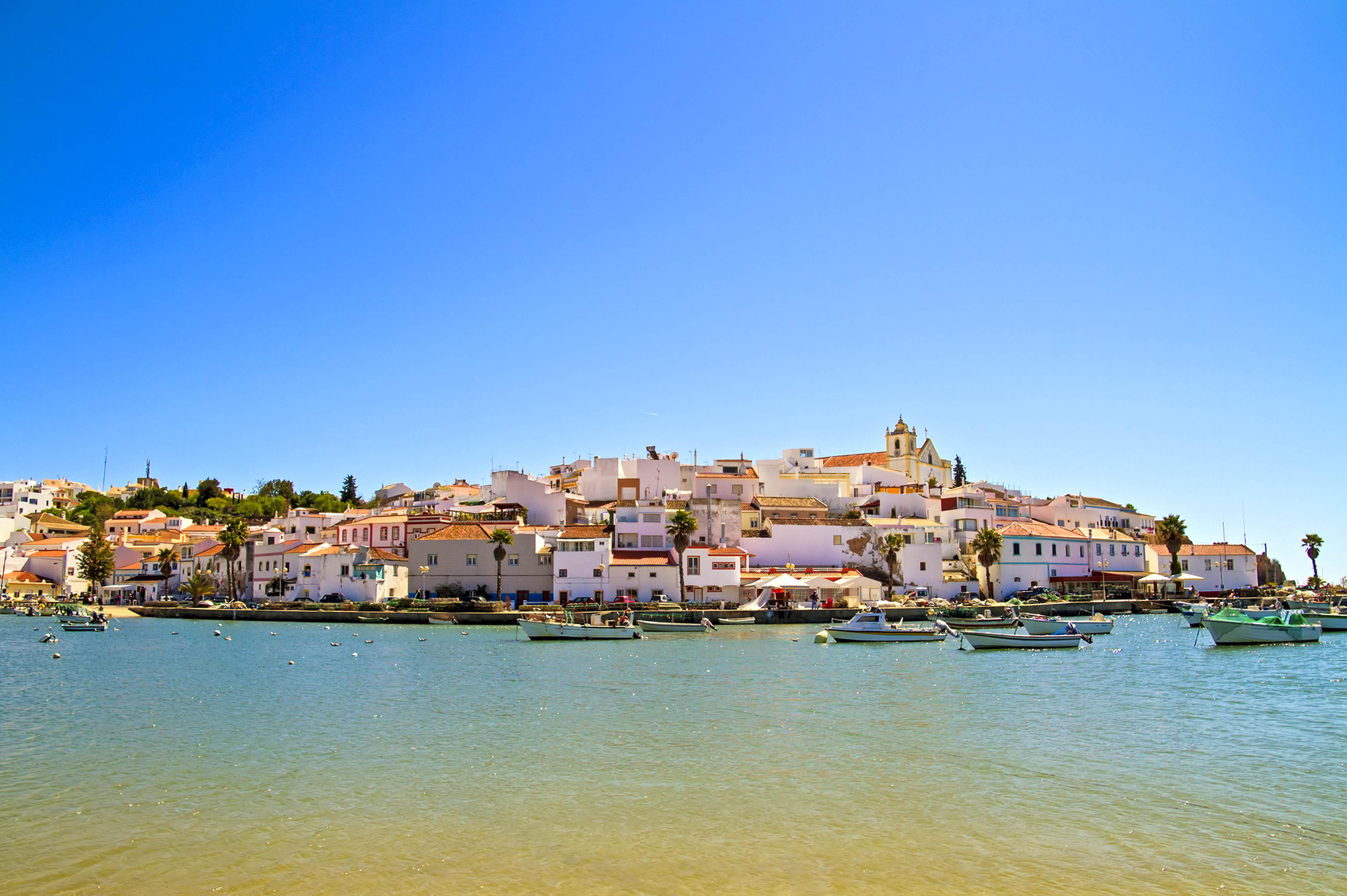 #075DC423483672 Heerlijke Streek De Algarve Holidayguru.nl Meest effectief Luxe Vakantie Portugal 3705 behang 395026283705 afbeeldingen