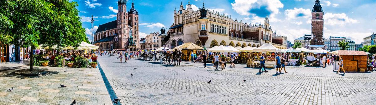 krakau-krakow-polen-istock_000048796420_large-2