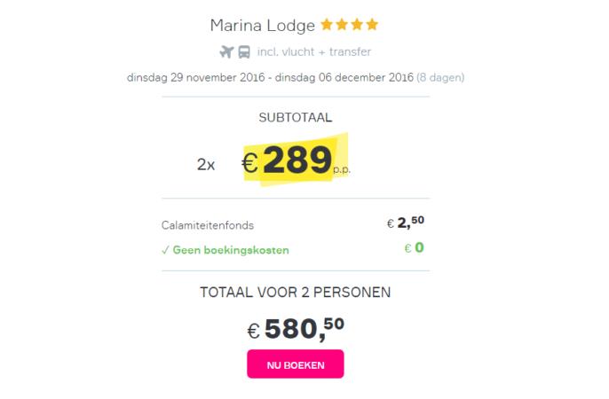 marina-lodge-289