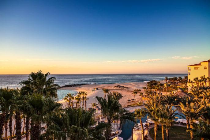 mexico-beach-shutterstock_171771323-2