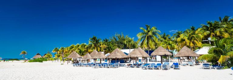 mexico-beach-shutterstock_321067085-2