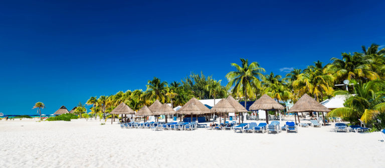 mexico-beach-shutterstock_321067085-2