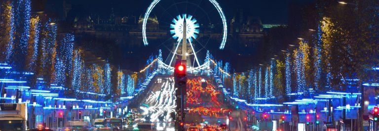 paris_christmas_shutterstock_229000888_2000pix