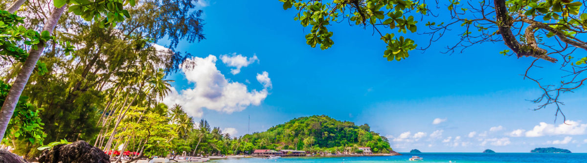 sky-and-sea-cuba-beach-istock_000040591882_large-2