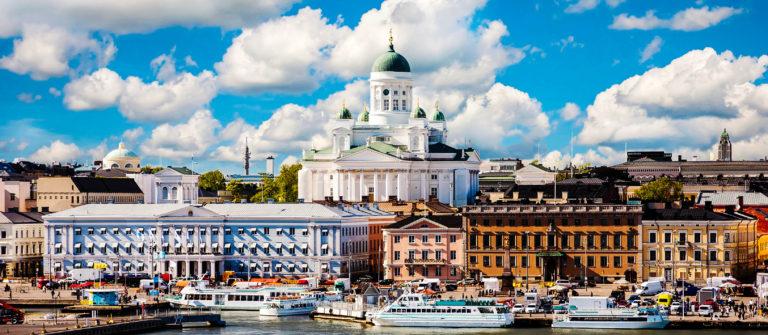 sommer-von-helsinki-finnland-istock_000024367312_large-2