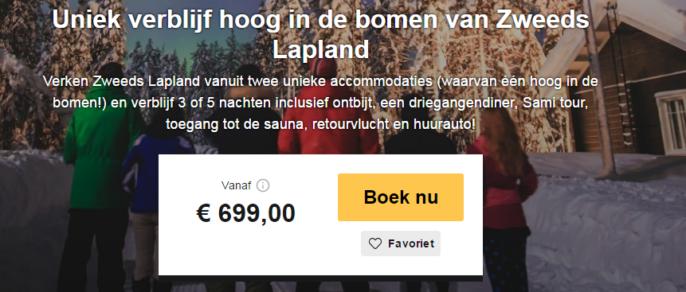 lapland-699