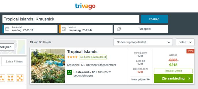 17-12_tropical_islands