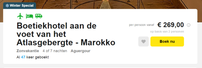 269-marokko