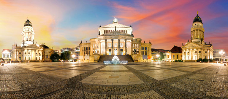 berlin-germany-istock_000076739689_large-2