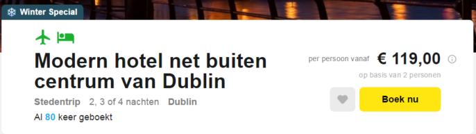 dublin-119