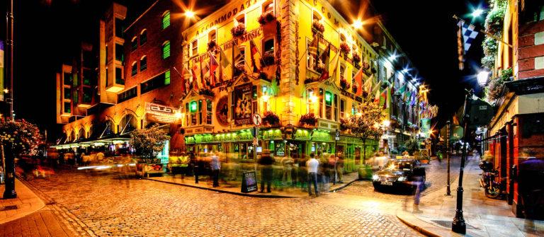 dublin-bar-istock_000026797803_large-2