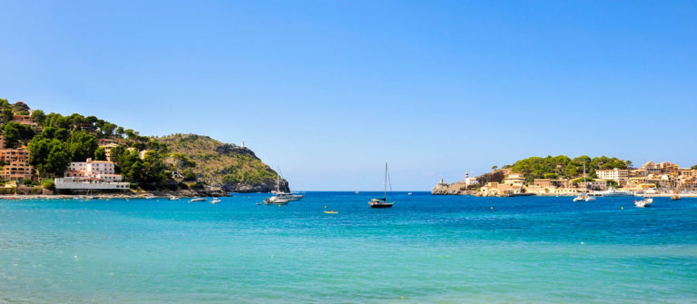 All-inclusive zonvakantie Mallorca