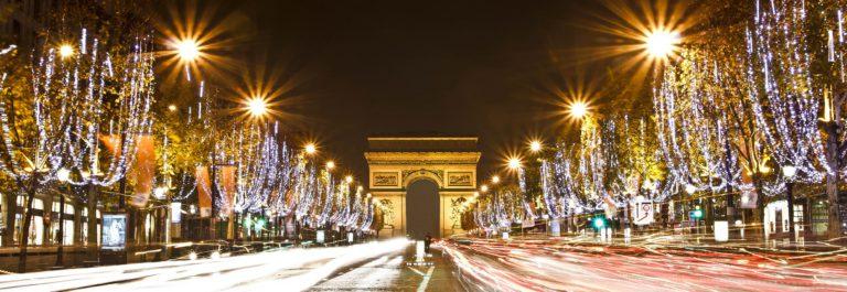 paris-winter-shutterstock_72879925-2