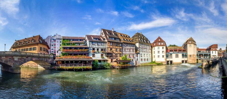 strasbourg-le-petite-france_shutterstock_383002627