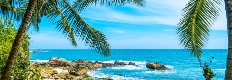 tropical-beach-in-sri-lanka-istock_000040019332_large-2