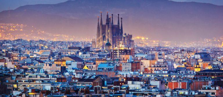 barcelona-shutterstock_178539545-2