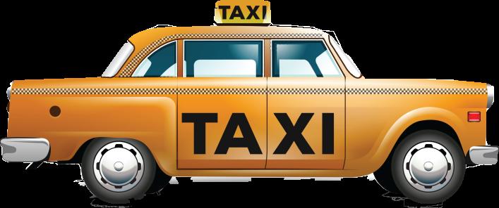 Icon_Taxi