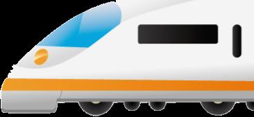 Icon_Train